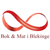 BokoMat i Blekinge