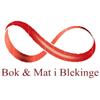BokoMat i Belkinge